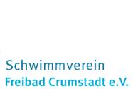 | Schwimmkursangebote im Crumschter Bad